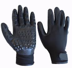 Shedding Blade For Horses by Horse Hair Glove Horse Hair Glove Suppliers And Manufacturers At