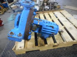 Ingersoll Dresser Pumps Company by Ingersoll Dresser Centrifugal Pumps Bestdressers 2017