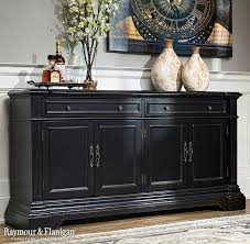 Raymour And Flanigan Coventry Dresser by 417 Best New Latest Looks Images On Pinterest Nailhead Trim