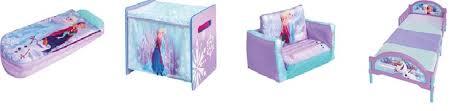 chambre la reine des neiges reine des neiges frozen meubles chambre fille lit reine des