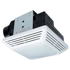 Home Depot Bathroom Exhaust Fan Heater by Ideas Stylish Modern Design Nutone Bathroom Fans With Automated