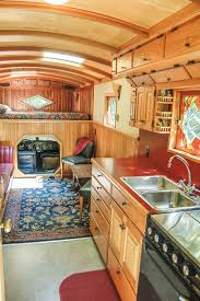 House Trucks Archives - The Shelter Blog Bright House Networks Boosts Speeds Orlando Sentinel Housetrucks Tiny Talk Home Built Truck Camper Plans Design Amazing Portable Trucks Must See Indianpropertydekho Com Prestige Food Builds Michigans Timeless Hunter Gracias Seor Pacific Palisades Ca Roaming Hunger Homes For Rent 3 Impressive You Can Stay In Curbed On Wheels Daf Ya4440 Photo Image Gallery Coffee On Your Street Tulsa The Incredible Michael Ostaski Youtube Bangshiftcom 1951 White Box Truck Cversion Campers Tiny House Elegant Vintage Food Flying Tortoise Simple And Delightful Back