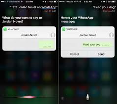 Voice Is Chat's Next Battleground | TechCrunch Free Intertional Call Unlimited Textcall To Us Apps Youtube Calls With Wifi Unlimited App Android Apps On Google Play Text Me Free Texting Ultimate Plugins Smart Update Pinger Setup Best Ways Make Internet Phone Jan 2018 Scammers Pictures Of Jason Estes Romance Scam Sideline Free 2nd Number For Your Iphone Call Voiplatiamericano Llama Y Manda Sms Gratis Sde Tu Iphone And Shes Live Introducing The New Face Bandwidth Dialed In 2 Questions In 1 About Pfsense Networking Linus Tech Tips Second Install Squid And Clamav Pfsense 233