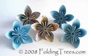 DIY How To Make Handmade Paper Flowers Wedding Backdrop