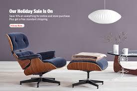 Herman Miller Envelop Desk Assembly Instructions by Herman Miller Designer Furniture Store Online Hong Kong