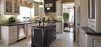 Kitchen And Bathroom Renovations Oakville by Custom Kitchens And Bathroom Renovations Millo Kitchens And