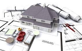 House Building by House Building Tips 15wcee