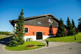 100 Homes For Sale In Norway GORGEOUS EQUESTRIAN PROPERTY Sale In Equilife