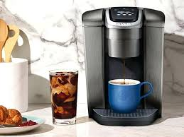 Keurig Coffee Machine K55 Maker Walmart