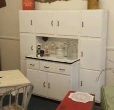 What Is A Hoosier Cabinet Worth by Hoosier Cabinet Ebay