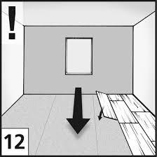 laminat selbst verlegen einfache schritt für schritt anleitung