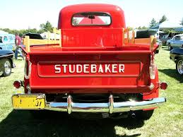 1948 Studebaker Truck Butt By RoadTripDog On DeviantArt Craigslist South Bend Cars And Trucks Lovely Studebaker Drivers Club Truck Talk 1961 Champ Pickup White Turquoise Rvl Other Makes 40s Overall Dimeions 1948 Studebaker Pickuprrysold The Hamb 1955 1951 Truck 10500 50s Pinterest And 4x4 1953 12 Ton Pickup Restored Erskine New Hemmings Find Of The Day M15a Pick Daily Utilitarian Beauty 1938 K10 Fast Express