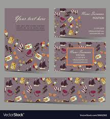 Summer Beach Card Set Vector Image On VectorStock Ola Coupons Offers Get Rs250 Off Oct 1112 Promo Codes Seamless Stretchknit Bralette Piano Tape Ins14 Off Over 100 Coupon Code Ha14 Moresoo Summer Beach Card Set For Different Invitations Voucher Coupon Web Promo Code Active Deals Safety 1st Website 7 Ways To Save On Policygenius 130 Online Referrals Links Seamlesscom La Cantera Black Friday This Grhub Will Help You Save Delivery Using Gleam Give Out Shopify Discount Zaida September 2019