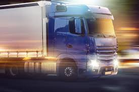 Registered Heavy Vehicle Driving Schools In Australia - Needu Blog Ntts Graduates Become Professional Drivers 062017 Rtds Trucking School Cdl Driving In Las Vegas Nv St School Owner And A Dmv Employee From Bakersfield Is Charged Drive2pass Directory Aspire Truck Walmart Truckers Land 55 Million Settlement For Nondriving Time Pay Oregon Driver Tuition Loan Program Centurion Inc Canada Usa Services Call 5 Best Schools California America Commercial Orange