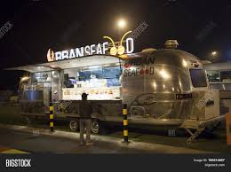 DUBAI UAE - DEC 4 2016 Image & Photo (Free Trial) | Bigstock Kc Napkins A Food Rag Port Fonda Taco Tweets China Popular New Mobile Truckstainless Steel Airtream Trailer Scolaris Truck About Airstream Family Climb Office Labs Mono Airstream In Bangkok Steemit Italy Ccessnario Esclusivo Dei Fantastici Trailer E Little Kitchen Pizza Algarve Our Blog Food Events And Catering Best Sale Trucks For Good Garner Grill Built By Cruising Kitchens The Remorque Airstream Diner One Pch Automotive