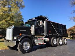 Western Star Dump Trucks In Virginia Western Star Trucks Wikiwand Weernstar Dump Pinterest 2017 Ford F750 Xl 600a Dump Truck For Sale 1006 Used Trucks Of Montana Western Star 4900 Tdrive Cat Ap1055b Paver Laying Mack R Model Rolling Coal Coub Gifs With Sound Trucking Severe Duty And Tippers 2018 4700sb 540900 Triaxle Truck Cambrian Centrecambrian
