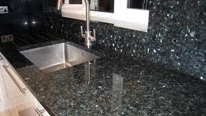 beautiful emerald green granite tile china emerald pearl granite