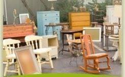 Ft Myers Craigslist for Craigslist Fort Myers Fl Furniture