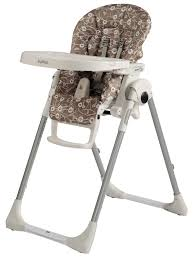 Tatamia High Chair Video by Prima Pappa Zero3 New Colors U2039 The Blog Of Peg Perego