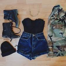 Cute Summer Clothes For Teenage Girls Tumblr 2017 2018