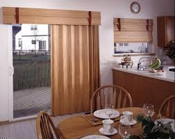 Kitchen Curtain Ideas Pictures by Kitchen Window Treatment Ideas 3 Blind Mice Window Coverings