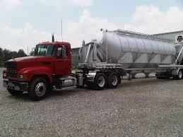 100 Sand Trucks For Sale 2003 JL 1660 Cube Vacuum PT00346