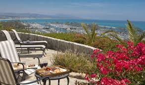 Dana Point Bed & Breakfast - Blue Lantern Inn - Orange County ... Tarrytown Ny Hotels Sheraton Hotel Luxurious Nc Mountain Resort Old Edwards Inn Spa Florence Near Train Station Grand 17 Restaurants Worth Planning A Trip Arouand How To Get Holiday Dubuquegalena By Ihg 25 Trending Biltmore Ideas On Pinterest 41 Near The Palace Theatre In Greensburg Pa 33 Frank Lloyd Wrights Fallingwater Mill Run 260 Best Accommodations Images Boutique Hotels Best Alton Towers Telegraph Travel Virginia