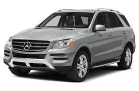 Cars For Sale At Mercedes-Benz Of Columbus In Columbus, GA   Auto.com Big Boyz Toyz Classics Customs And More Motorcycle Repair Shop Truck Trailer Transport Express Freight Logistic Diesel Mack Ginas Junk Blog In Columbus Georgia Spring Clean Up Sale 2018 Nissan Titan Xd Crew Cab New Cars Trucks For Ford Dealer Ga Used Rivertown Nv3500 Hd Cargo Motel 6 Ga Hotel 39 Motel6com Autonation Honda Dealership 31909 Craigslist Best For By Owner Options Toyota Tundra Oh West Mafca 1931 Vehicles Car Models 2019 20
