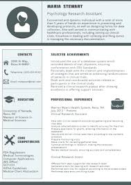 My Perfect Resume Free Health Symptoms And Cure Com Builder Reviews ... My Perfect Resume Cover Letter Summer Accounting Intern Example Unique Templates Com Customer Service As New Reviewer Sample Architecture Rumes Hotel Manager Ax Lovely Personal Angelopennainfo School Counselor Cost 11 Common Mistakes Everyone Grad Thoughts About Information Iversen Design