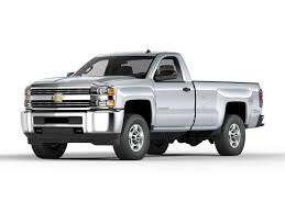 2016 Chevrolet Silverado 2500HD - Price, Photos, Reviews & Features Why A Used Chevy Silverado Is Good Choice Davis Chevrolet Cars Sema Truck Concepts Strong On Persalization 2015 Vs 2016 Bachman 1500 High Country Exterior Interior Five Ways Builds Strength Into Overview Cargurus 2500hd Ltz Crew Cab Review Notes Autoweek First Drive Bifuel Cng Disappoints Toy 124 Scale Diecast Truckschevymall 4wd Double 1435 W2 Youtube Chevrolet Silverado 2500 Hd Crew Cab 4x4 66 Duramax All New Stripped Pickup Talk Groovecar