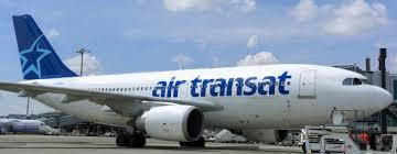 air transat lyon montreal air transat airlines lyon air transat flights from aéroport de lyon
