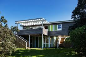 100 Parsonson Architects Field Way Bach Archello