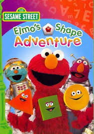 Sesame Street Elmo Adventure Potty Chair Video by The Adventures Of Elmo In Grouchland