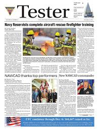 Dmdc Learning Help Desk by Nov 29 2012 Tester Newspaper By Nas Patuxent River Issuu