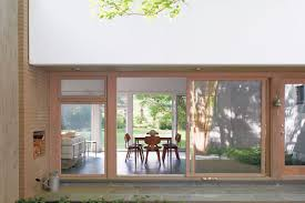 Simple Rules For Crafting A Modern Home, From Architect Deborah ... Modern Japanese House 10 Contemporary Elements That Every Home Needs Simple My Whlist Pinterest Mansion 50 Stunning Exterior Designs That Have Awesome Facades Design Photos Thraamcom Architecture Ideas 5 Houses Put A Twist On Exposed Brick Not Until Best Small House Exterior Design Ideas Youtube Small Diy Art Collection