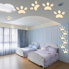 Wooden Handmade 3D Design Decorative Wall Clock Home Decor