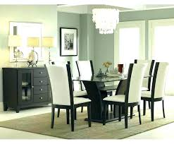 Dining Room Carpet Ideas In