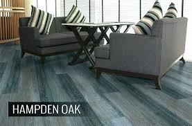 Hardwood Floor Trends 2017 Flooring Engineered Wooden