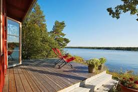 100 Homes For Sale In Stockholm Sweden Private Island For Sale