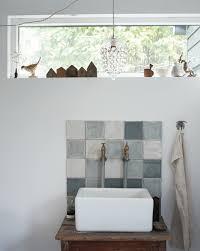tile loving 5 top bathroom tiles the chromologist