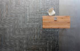 Carpet Tiles Edinburgh by Flooring News Scotland U0027s Magical Landscape Inspires Patcraft U0027s