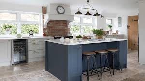 Our All Time Favorite Kitchen Our Favourite Shaker Kitchens Of All Time Kitchen