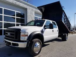 2008 Used Ford Super Duty F-450 Crew Cab Stake Dump 12 Ft Dejana ... Used Ford Trucks Near Winnipeg Carman F150 Review Research New Models 2011 F350 4x2 V8 Gas 12ft Utility Bed At Tlc Truck For Sale In Casper Wy Greiner Cars Oracle Az Freeway Car Dealership Bloomington Mn 55420 2001 Super Duty Drw Regular Cab Flatbed Dually 73 Ford Pickup Parts 20 Images And Wallpaper 2012 F250 Srw King Ranch Fine Rides Serving Mccluskey Automotive 2017 Xlt Plymouth South Bend