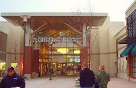 Nordstrom Rack to open doors in Madison · The Badger Herald
