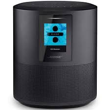 Amazon.com: Bose Home Speaker 500 With Alexa Voice Control Built-in ... 2017altimabose_o Gndale Nissan How Bose Built The Best Car Stereo Again Is Making Advanced Car Audio Systems Affordable Digital Amazoncom Companion 2 Series Iii Multimedia Speakers For Pc Rear Door Panel Removal Speaker Replacement Chevrolet Silverado 1 Factory Radio 0612 Pathfinder Audio System Control Gmc Sierra Denali Automotive 2016 Cadillac Ct6 Panaray Gm Authority Bose Speakers Graysonline To Maxima Front 1995 1999