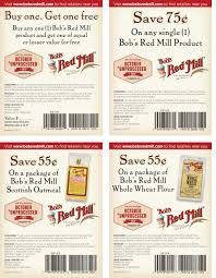 Bob Coupons / Gabriels Restaurant Sedalia Coupons Classicshapewear Com Coupon Bob Evans Military Discount Strategies To Find Online Promo Codes That Actually Work Bobs Stores Coupons Shopping Deals Promo Codes November Stores Coupons November 2018 Tk Tripps 30 Off A Single Clothing Item At Kohls Coupon 15 Off Your Store Purchase In 2019 Hungry Howies And Discount Code Pizza Prices Hydro Flask Store Code Geek App For New Existing Customers 98 Off What Is Management Customerthink Mattel Wikipedia How To Use Vans