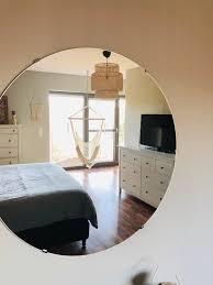 boho schlafzimmer boholiebe boholiving ikea c