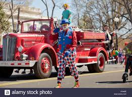 Fire Truck Parade Stock Photos & Fire Truck Parade Stock Images - Alamy Demarest Nj Engine Fire Truck 2017 Northern Valley C Flickr Truck In Canada Day Parade Dtown Vancouver British Stock Christmasville Parade Lancaster Expected To Feature Department Short On Volunteers Local Lumbustelegramcom Northvale Rescue Munich Germany May 29 2016 Saw The Biggest Fire Englewood Youtube Garden Fool Fire Trucks Photos Gibraltar 4th Of July Ipdence Firetrucks Albertville Friendly City Days