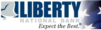 Liberty National Bank offers Wel e Home Grant