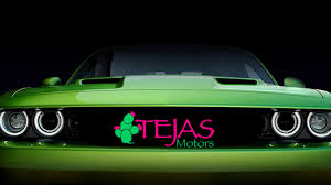 Used BHPH Cars Lubbock TX, Pre-Owned Autos Lubbock TX, Previously ... West Alabama Whosale Tuscaloosa Al New Used Cars Trucks Sales Jeep For Sale Under 5000 Update 1920 By Best Pickup These Are The Best Used Cars To Buy In 2018 Consumer Reports Us Ten Of The Most Dependable You Can Buy On Ebay Less Than 10 Good Cheap Teenagers 100 Autobytelcom Bhph Lubbock Tx Preowned Autos Previously Getting Too Expensive Reasons Get A Nissan Frontier Rockford Belvidere Il Chevy Buick Gmc Dealer Lou Fun 4x4s Complex Alburque Nm Zia Auto Whosalers